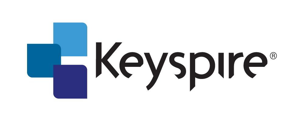 Keyspire   Real Estate Investing Education