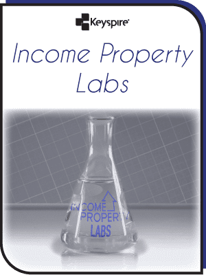Income Property Labs